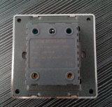 Управления скорости вентилятора английского стандарта/выключатель затемнения
