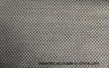 Tessuto del sofà della tappezzeria della tessile della famiglia della tenda della presidenza tinto poliestere