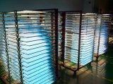 Ultradünne 60X60 LED Instrumententafel-Leuchte der Büro-Beleuchtung-40W