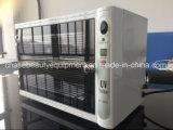 Горячий продавать и популярный UV шкаф стерилизатора для инструментов красотки
