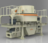 Песок большой емкости делая машину для продукции песка (VSI-850)