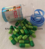 Karosserien-dünne Kräuterdiät-Pillen (KZ-SC105)