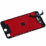 Оптовый экран касания LCD сотового телефона качества Китая на iPhone 6 добавочное