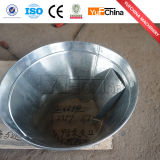 La fuente de China plana muere la máquina de la pelotilla/el molino de madera de la pelotilla con la certificación del Ce