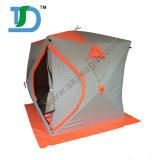 Более дешевый напольный сь шатер с по-разному крышами