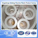 ISO9001 승인되는 PTFE Gasketing