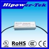 60W ökonomische konstante aktuelle im Freien wasserdichte IP67 LED Fahrer-Stromversorgung