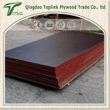 Pappel-Marinefurnierholz für Aufbau