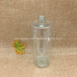 большая пустая пластичная бутылка лосьона насоса любимчика 1L с сертификатом УПРАВЛЕНИЕ ПО САНИТАРНОМУ НАДЗОРУ ЗА КАЧЕСТВОМ ПИЩЕВЫХ ПРОДУКТОВ И МЕДИКАМЕНТОВ