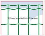 Engranzamento de fio de Holland/cerca de Holland/euro- engranzamento da cerca/fio