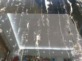 горячим плитка inkjet сбываний 3D застекленная нефритом (FQH1002)
