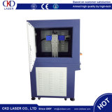Hot Sale Fiber Machine de marquage laser / Laser UV Marquage