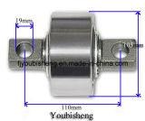 55542-Z2005 Casquillo de la varilla de torsión para Nissan Ud