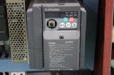 Machine de remplissage carbonatée de la boisson non alcoolique/CDD