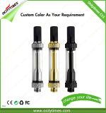 Ocitytimes elektronische Zigarette C13 wärmen Glashanf-starke Öl-Kassette vor