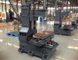 Centro del CNC Machinie (fresadora) del CNC Vmc1165 para el corte