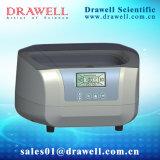 Dtn Serien-Ultraschallfühler Sonicator Reinigungsmittel