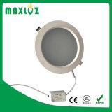 Downlights 18W LED beleuchtet unten mit preiswertem Preis