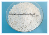 Cloruro di calcio del biidrato per trivellazione petrolifera