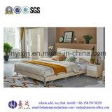 Mobília moderna dos jogos de quarto da base do MDF da fábrica de Foshan (SH-020#)