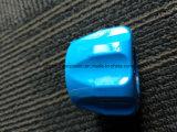 Abitudine di plastica del coperchio della protezione dell'iniezione di alta qualità