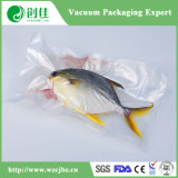 Мешок упаковывать вакуума PE PA для продуктов моря