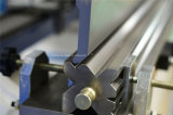 Freio Eletro-Hydraulic da imprensa do CNC do servo de We67k 100t