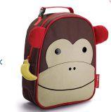 بالجملة علبة مدرسة جذّابة حيوانيّ طالب طفلة جدي حقيبة حمولة ظهريّة
