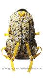 2016 мешок Yf-Lb1660 Backpack печатание отдыха 900d перемещения компьтер-книжки способа школы