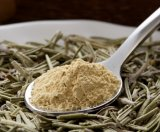 Estratto della Rosemary per l'antiossidante naturale dell'alimento
