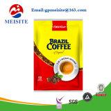 Aluminiumfolie-Beutel für Verpackungs-Kaffee, hohe Quilty Kaffee-Beutel