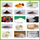 粉または粉乳の噴霧乾燥器または紫色のポテトの粉のための噴霧乾燥器