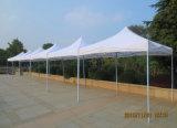 3 * 3M المياه واقية من الصلب مريحة Datachable خيمة التخييم