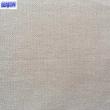 Ткань c 10*10 80*46 320GSM Flame-Retardant для защитных одежд /PPE