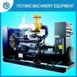 avec le groupe électrogène de moteur diesel de Perkins 22kw-1000kw