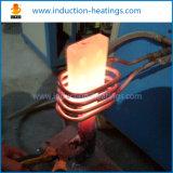 Специальный конструированный сварочный аппарат топления индукции согласно вашему требованию