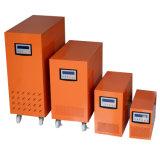 高品質のAC充電器が付いている純粋な正弦波力インバーター
