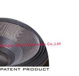 Gw-1807na 1250W Subwoofer de gran alcance con el neodimio, bobina de voz de 5 pulgadas, altavoz del PA, altavoz para bajas audiofrecuencias