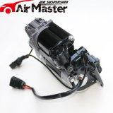 De Compressor van de Opschorting van de Lucht van de verbouwing voor Audi Q7 (4L0698007)