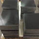 Favo di alluminio da vendere (HR86)