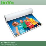 бумага фотоего печати Inkjet блеска 230g растворяющая