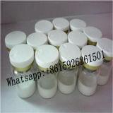 Testosterona química Enanthate 250mg/Ml del Bodybuilding líquido anabólico de Horomone