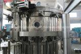 PLC het Vullen van de Drank van de Controle 8000bph 3in1 Sprankelende Machine (24-24-8)