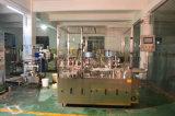 Automatische Gevriesdroogde het Vullen van Monoblock van het Poeder Machine