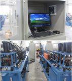 販売のための機械を作る木製のパッキング鋼鉄ストリップ
