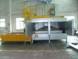 Equipamento de aquecimento automático do fogão de gás da fortuna