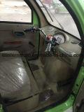 乗客のためのFcatoryの販売の電気自動車