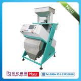 Сортировщицы цвета зерна CCD Hons+ машина профессиональной промышленная сортируя