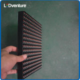 P10 P16 옥외 풀 컬러 높은 광도 LED 모듈