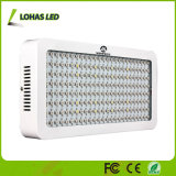 Volledige Spectrum 300W 600W 900W 1000W 1200W 2000W LED Grow Light